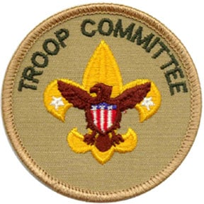 Troop Committee t s s a.com: TSSA   Television and Movie Character Sex Stories Archive